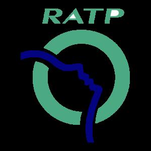 Acces Godot et fils via RATP