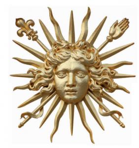 Godot et Fils Versailles - Bureau de change - Achat Or et Argent - Numismatique