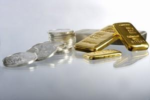 Godot et fils Versailles - Spéciialiste des métaux précieux (Or, Argent)