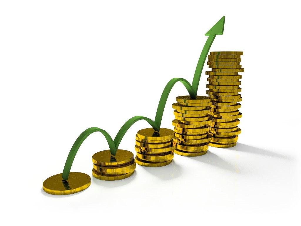La baisse des cours de l'or est une opportunité pour l'investissement