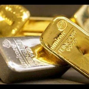 achat or et argent