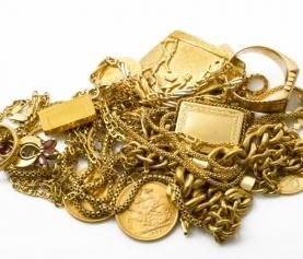 Vendre ses bijoux à prix d'or