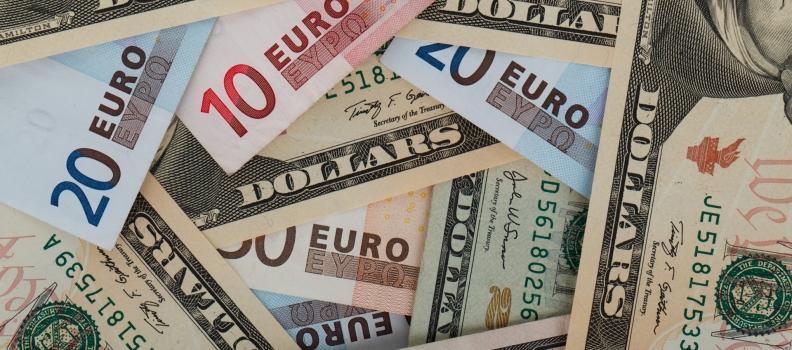 Vendre ou acheter des dollars dans les Yvelines