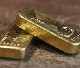 Vendre un lingot d'or dans les Yvelines