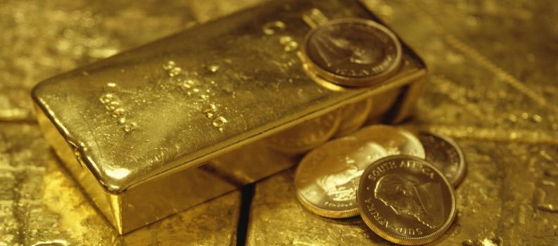 Qui sont les Français détenteurs d'or physique ?